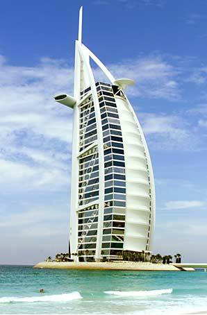 Dubai-Hotels-10